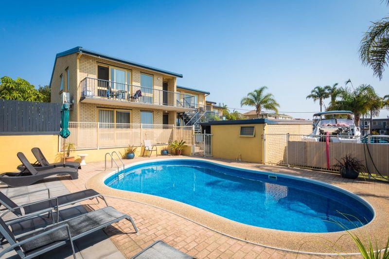 Real Estate For Sale 7 7 Calendo Court Merimbula Nsw