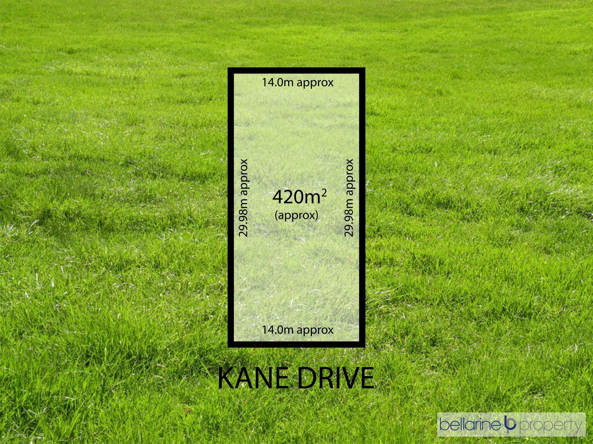 74 Kane Drive, St Leonards VIC 3223
