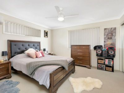 Tidy Town house INSPECTION IS A MUST