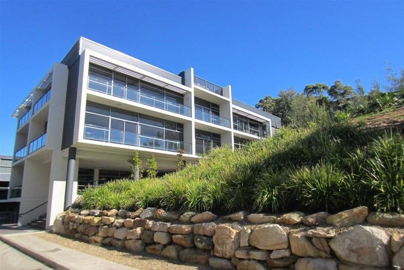 Immaculate, Light Filled Warriewood Opportunity