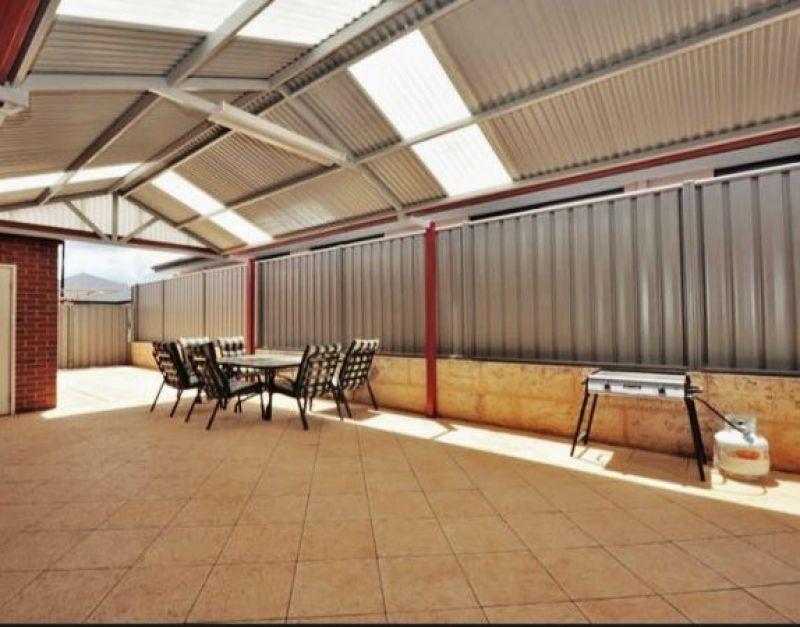 For Sale By Owner: 5 Brockenhurst Link, Wellard, WA 6170