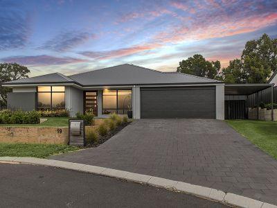 19 Milligan Avenue, Australind
