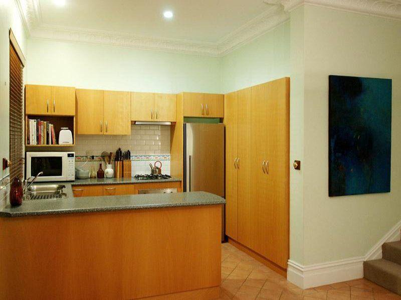 79 Grosvenor  Road Mount Lawley 6050