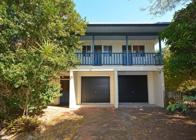 Unlimited Potential on 1,700m2 in Torquay