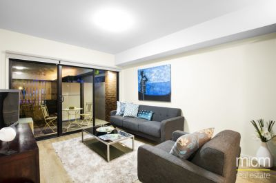 UNBELIEVABLE VALUE! CITY EDGE LIVING IN LEAFY SURROUNDS