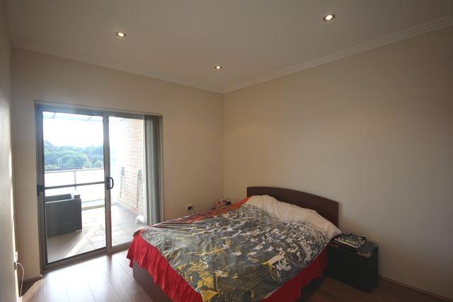 20/4-6 Marlborough Road, Homebush West NSW 2140