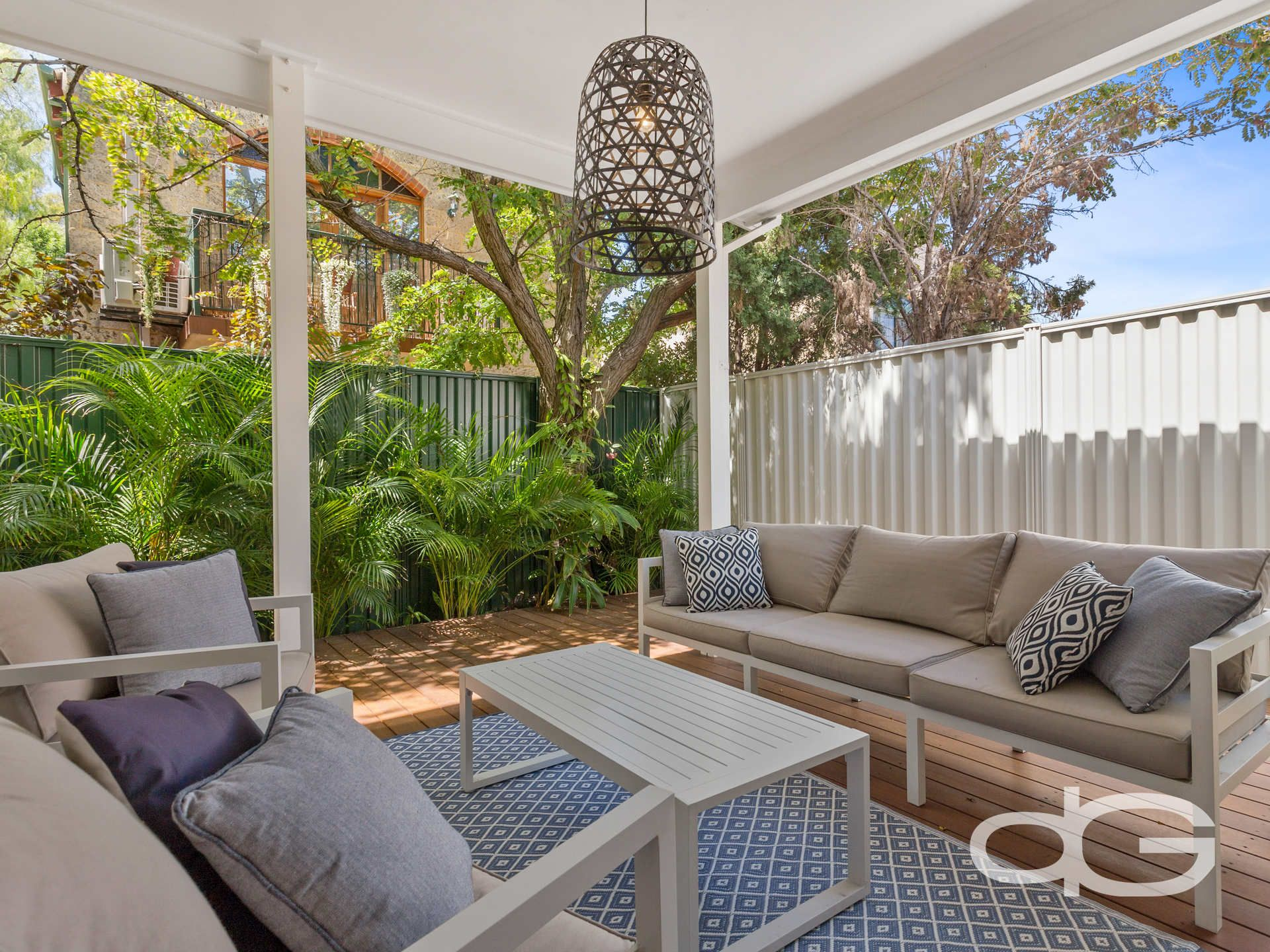 74B Chester Street, South Fremantle