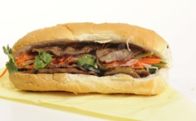 Unbeatable Price  Vietnamese Food Eatin/Takeaway