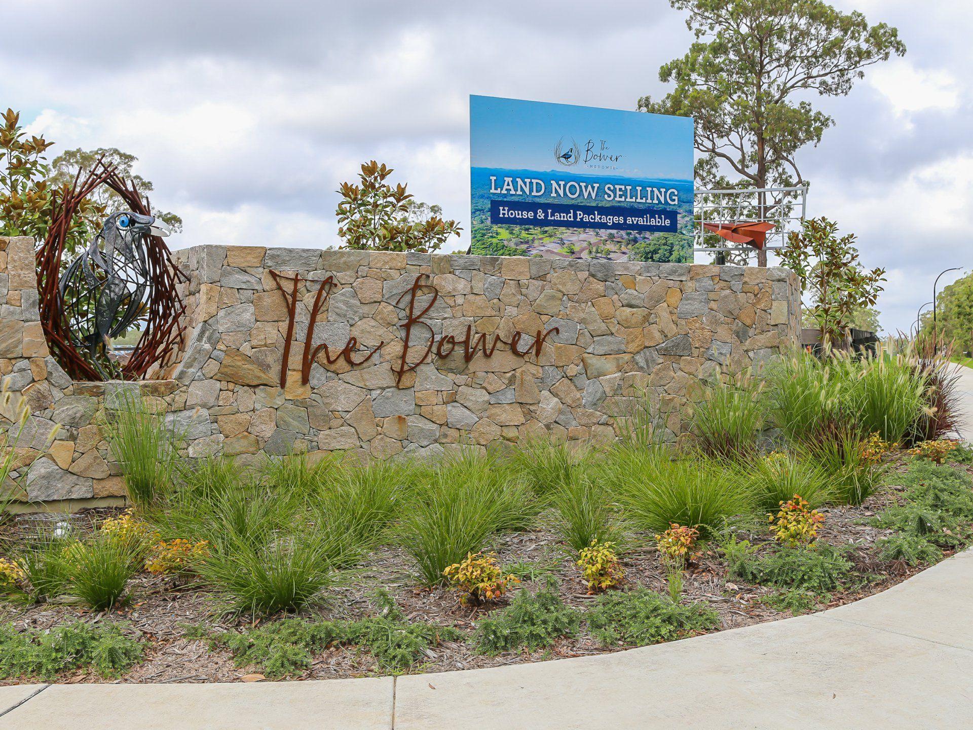 Lot 116 Royal Avenue MEDOWIE 2318