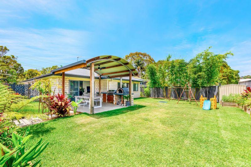 19 Fraser Drive, Tweed Heads South