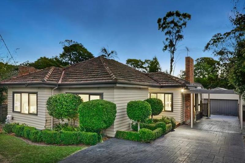An unrivalled family lifestyle - Auction this Saturday at 12pm