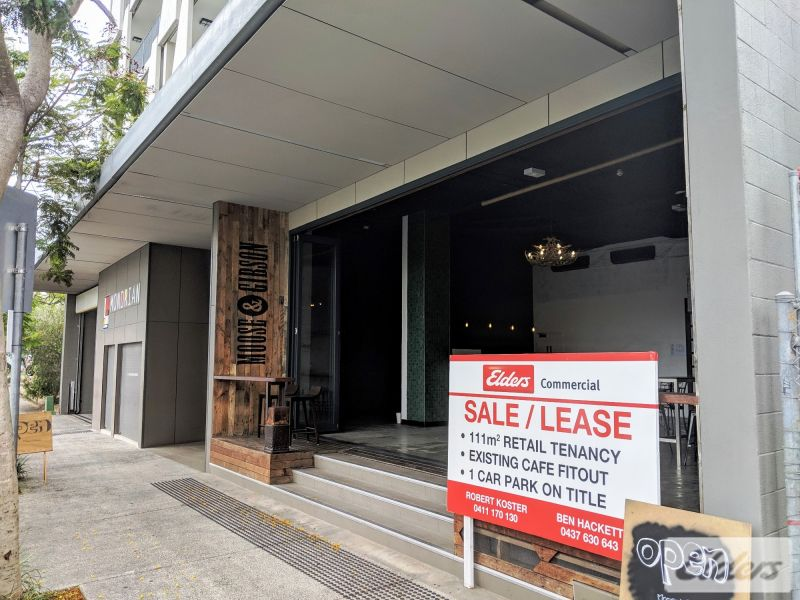 Real Estate For Commercial Sale Amp Lease 101 77 Jurgens