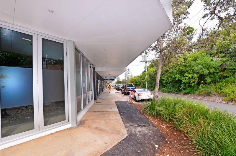 Peregian Beach Retail Opportunity