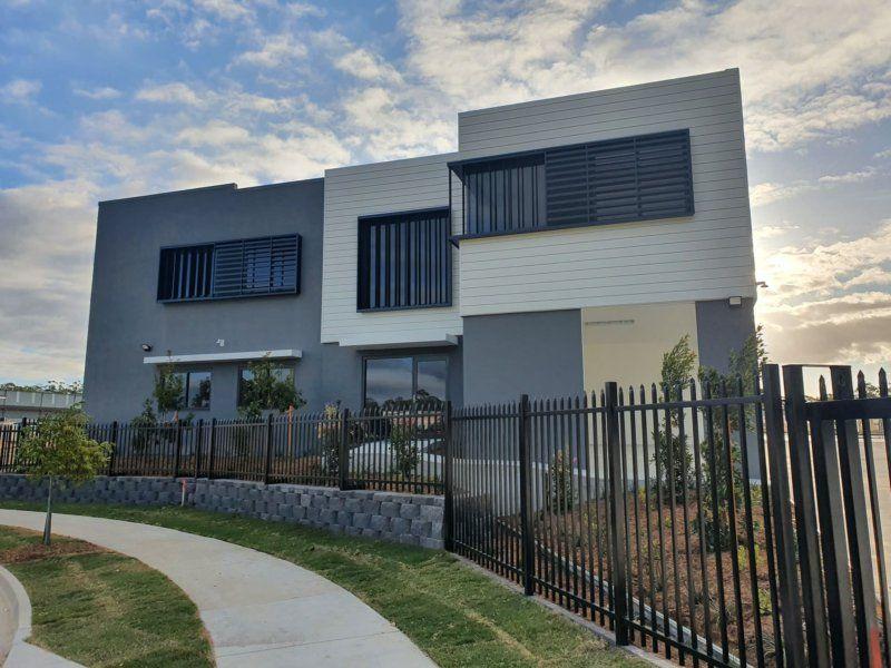 New High Clearance Warehouse In Prestige Estate