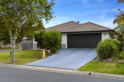 Neat & Tidy, Low Maintenance Living  Make No Mistake Our Owner Says Sell!