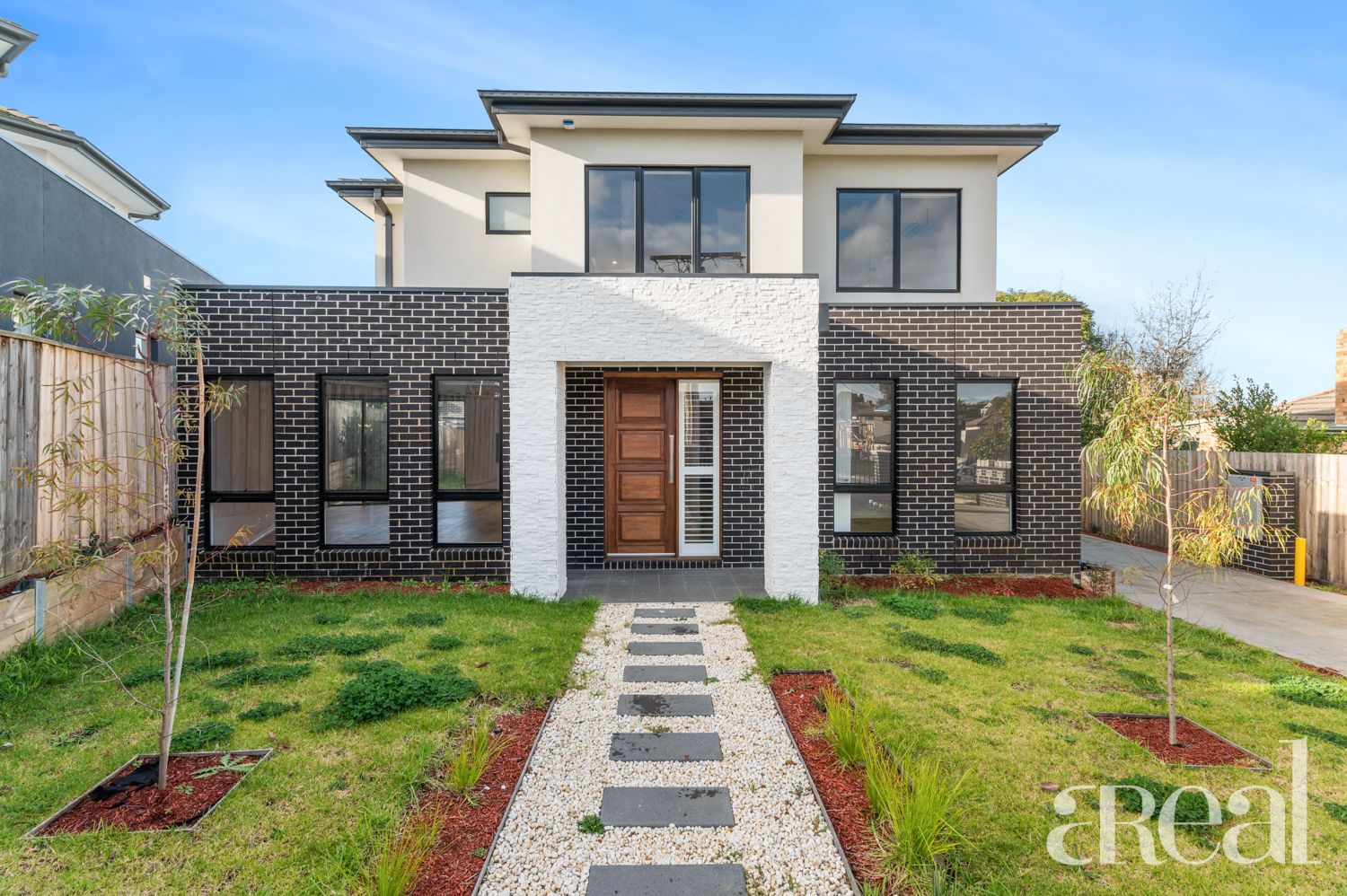 1/4 Aurisch Ave, Glen Waverley VIC 3150
