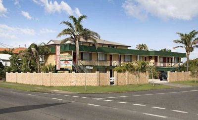 Fantastic Development Opportunity In Sought After Palm Beach