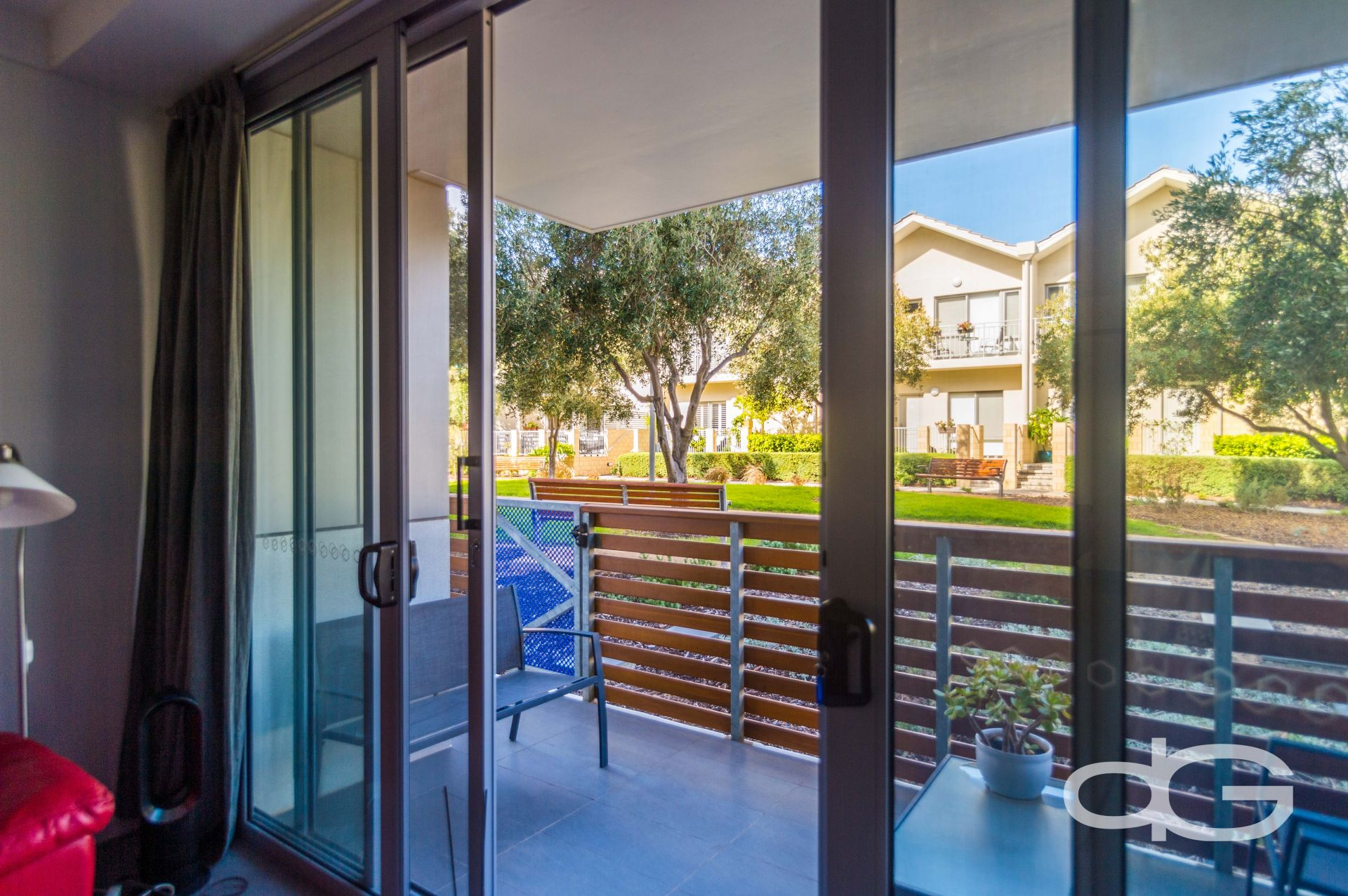 10/34 Shoalwater Street, North Coogee
