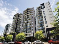 Melbourne Condos 4th floor -  Vogue Living At Its Best!