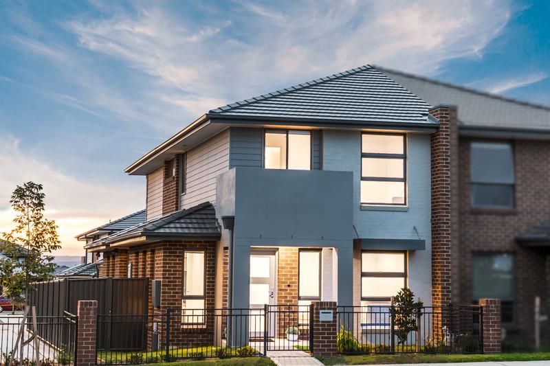 House for sale MARSDEN PARK NSW 2765   myland.com.au