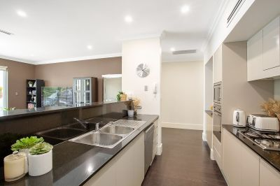 202/2-14 Orchards Avenue, Breakfast Point