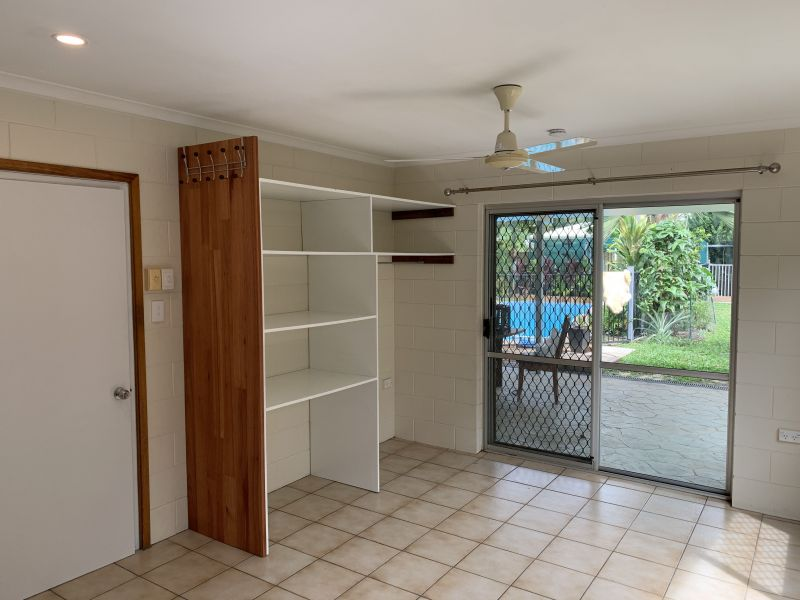 For Sale By Owner: 5 Katanga Close, Smithfield, QLD 4878