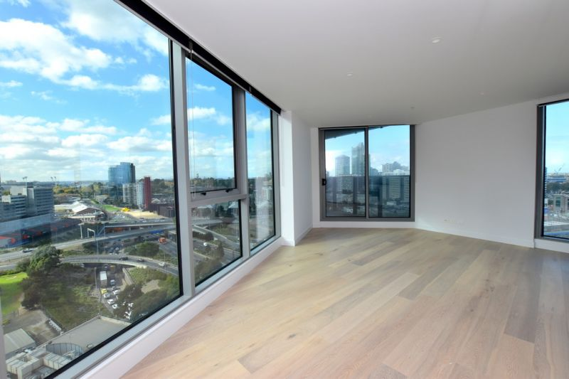 Marco - Brand New 2 Bedroom Apartment with Modern Finishes in a Prime Southbank Location!