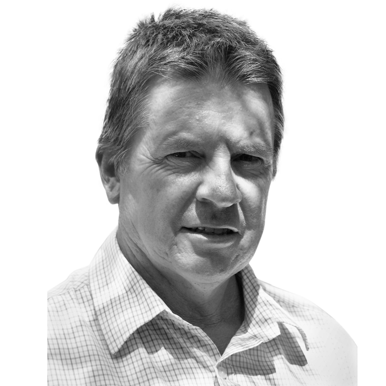 Stuart Crawford Real Estate Agent