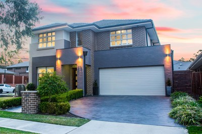 Colebee, 61 (Lot 1138) Kirkwood Crescent