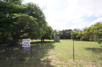 RESIDENTIAL LAND - QUIET LOCATION