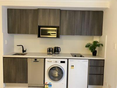 Rent Street: Private Rental in Kirribilli, NSW 2061