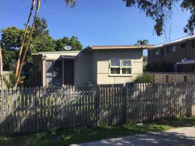 So Much Value and So Close to the Broadwater!