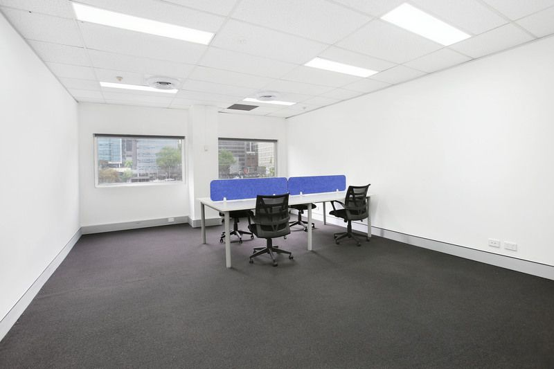 35sqm Office for Lease