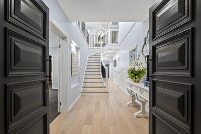Hamptons Luxury - Now Under Contract