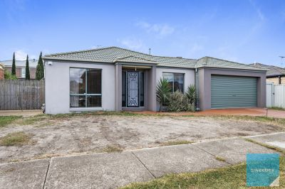 Perfect family future in a superb location