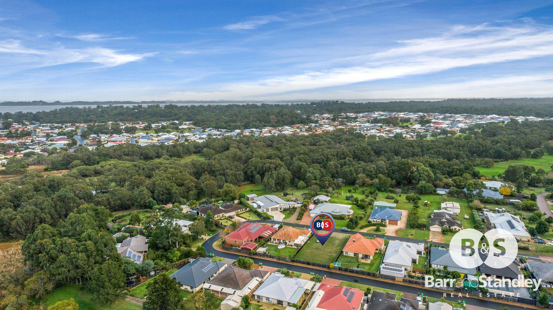 33 Avalon  Road, Australind
