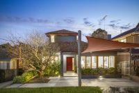 Unique Family Home with Parkland Views