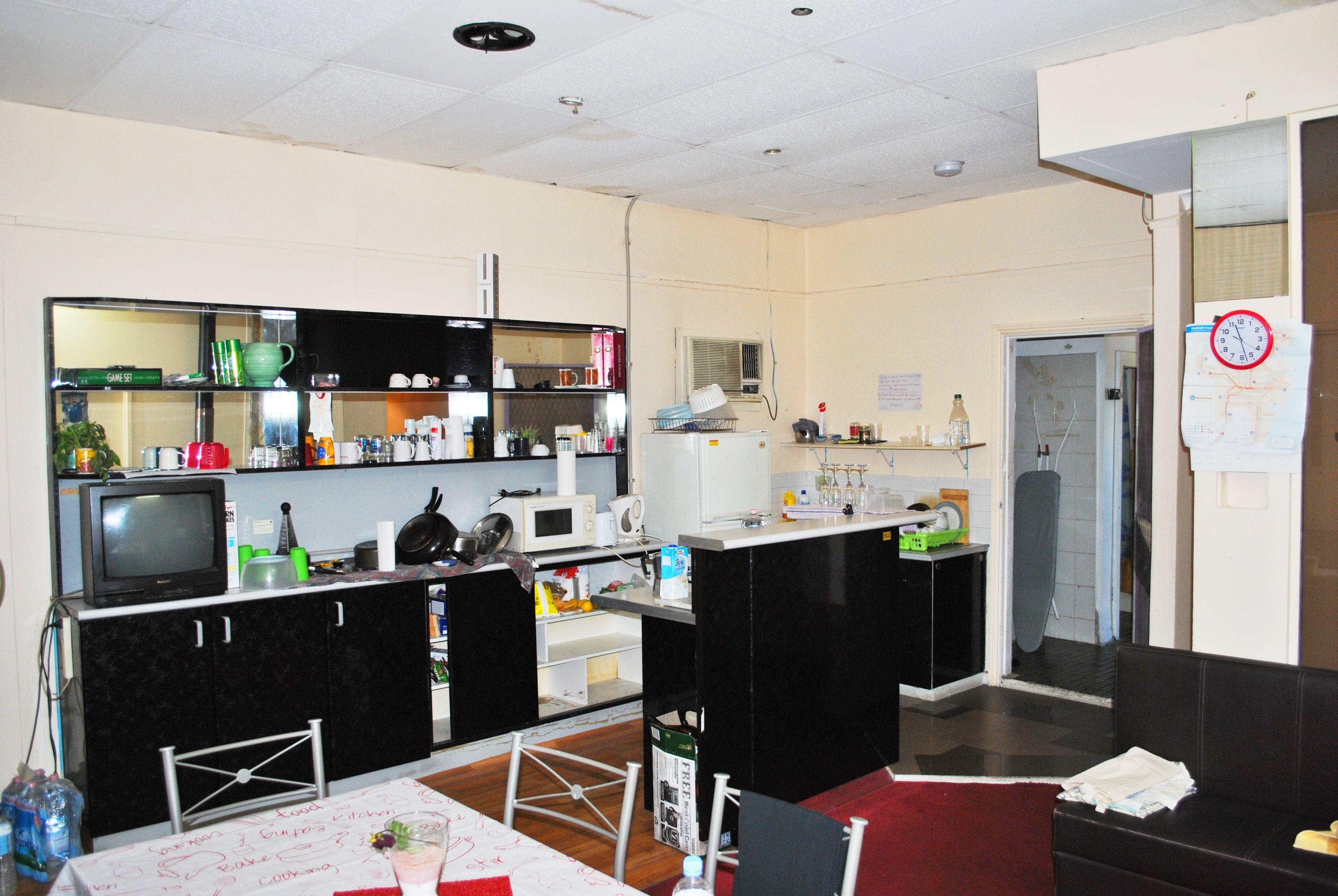 106 Ramsay Street, Haberfield NSW 2045