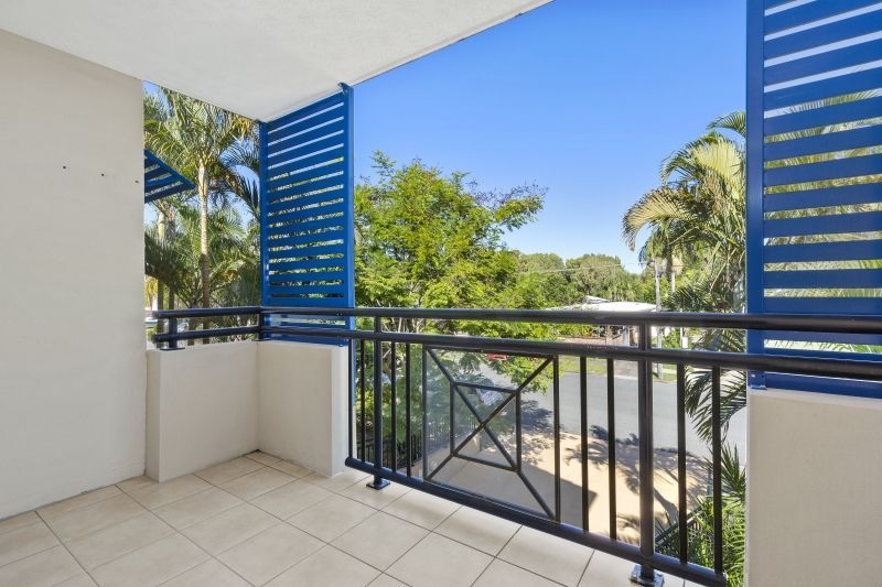 7/48 Coolangatta Road, Kirra