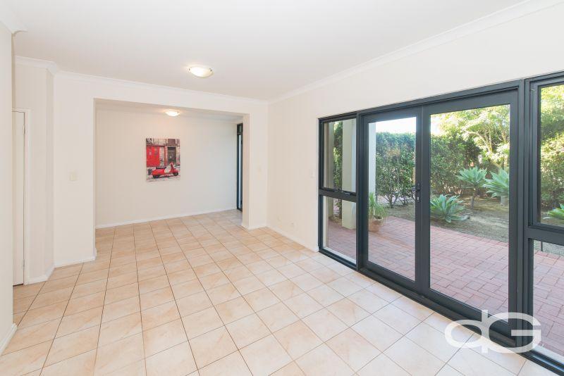 28/197 Hampton Road, South Fremantle