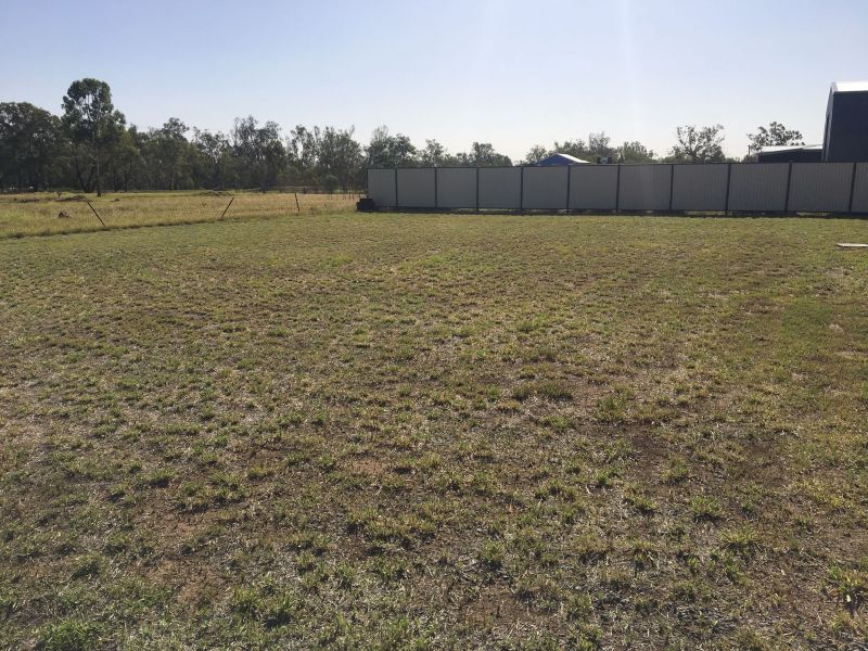 Lot 11 Caliguel Street, Condamine