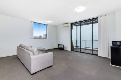 28/88 James Ruse Drive, Rosehill