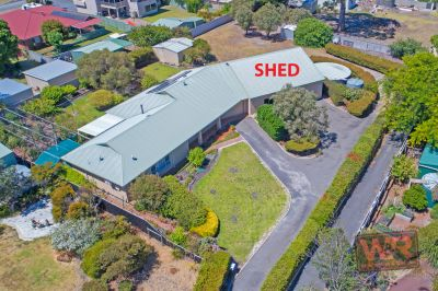 14 Kurannup Road, Bayonet Head