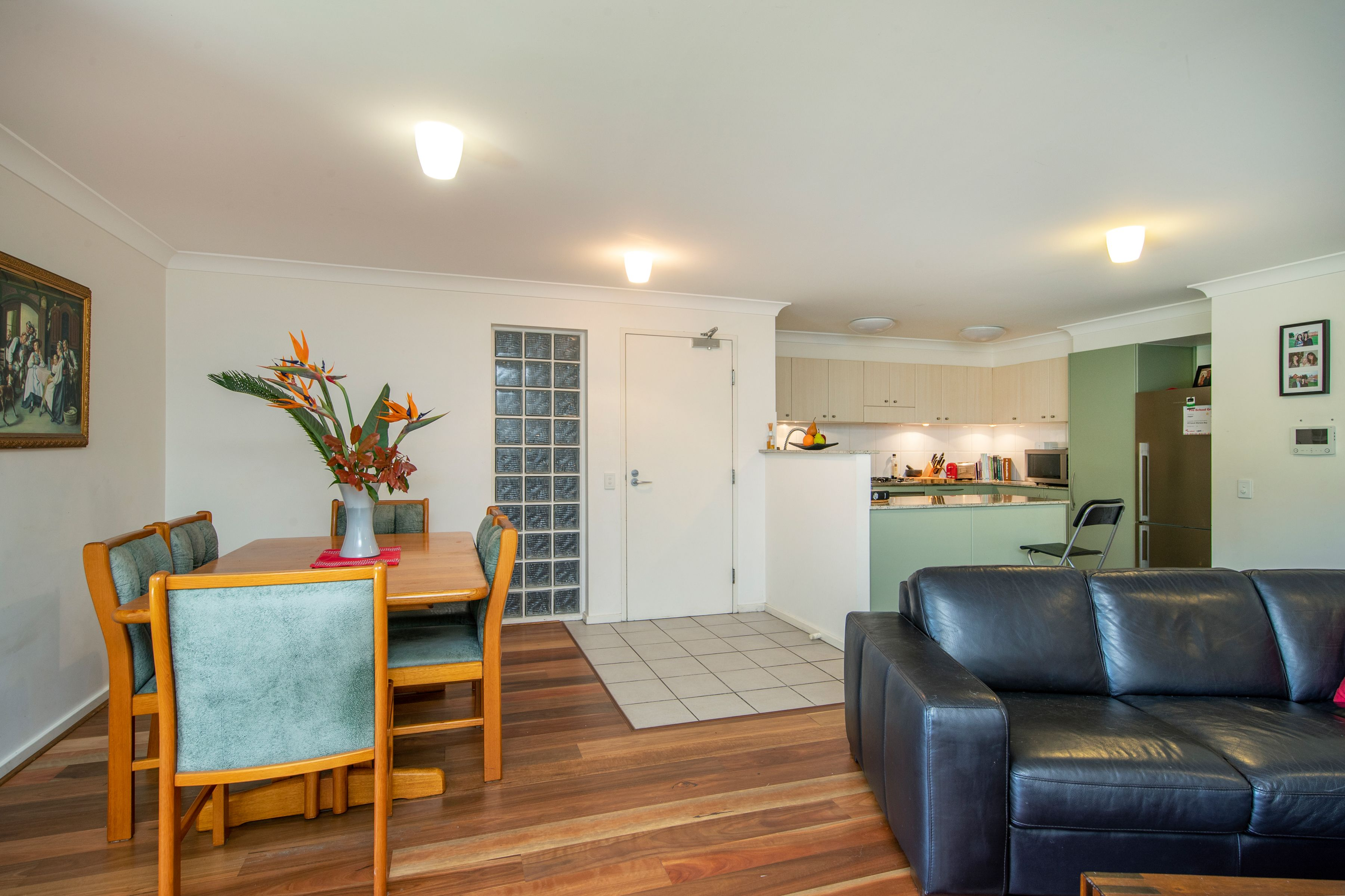 Level 1/107/185 Darby Street, Cooks Hill