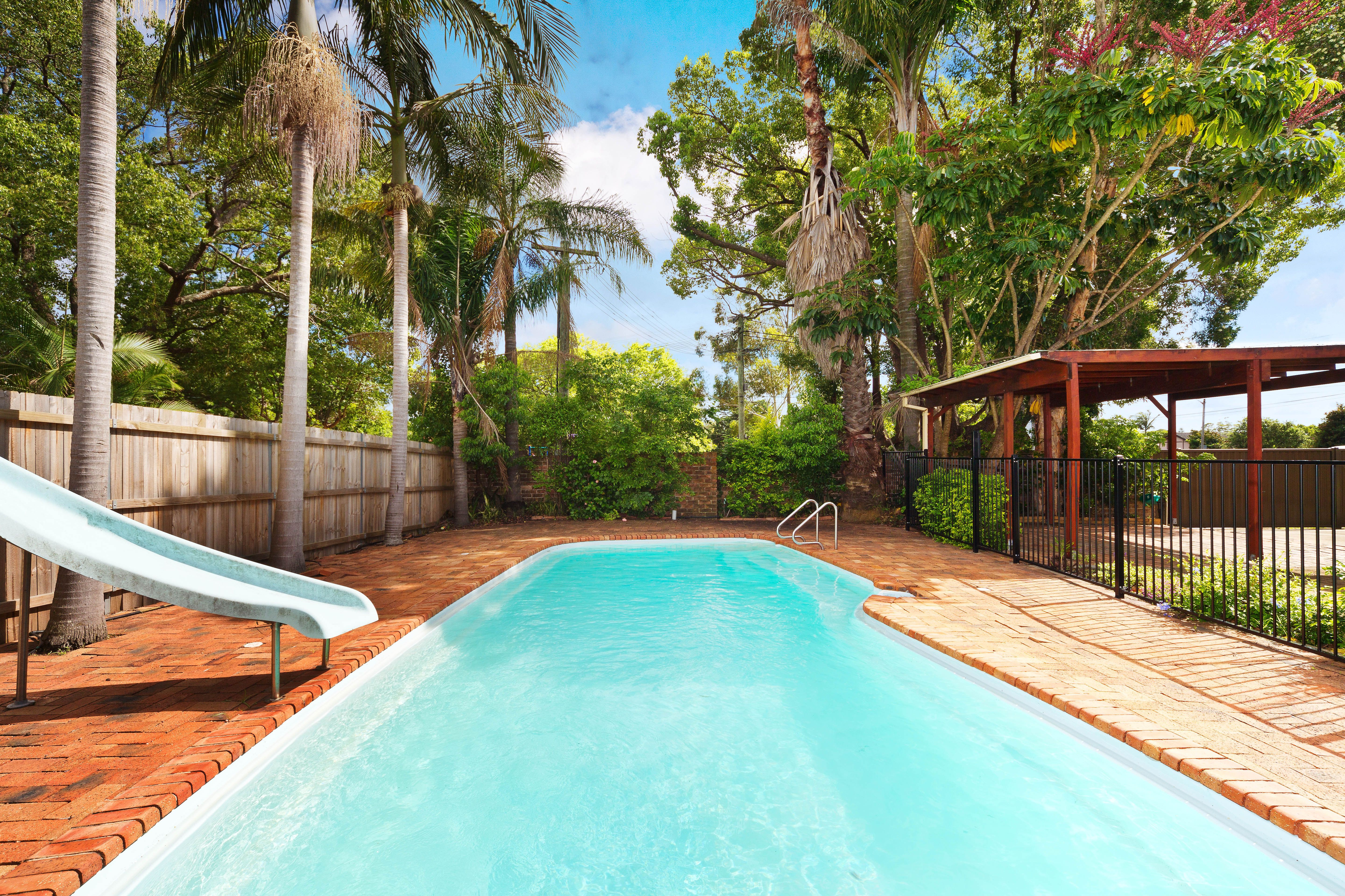 244 Concord Road, Concord West NSW 2138