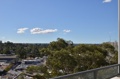 606/7 Rutledge Street, Epping, NSW