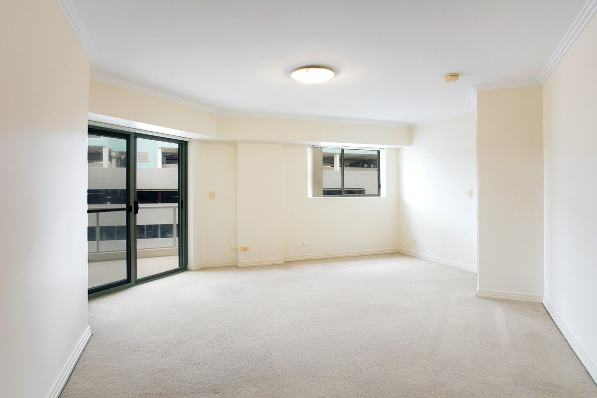 310A/9-15 Central Avenue Manly 2095