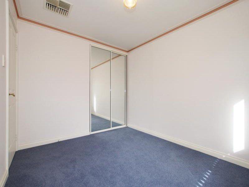 28B Wasley  Street Mount Lawley 6050