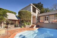 24 Cottenham Avenue, Kensington