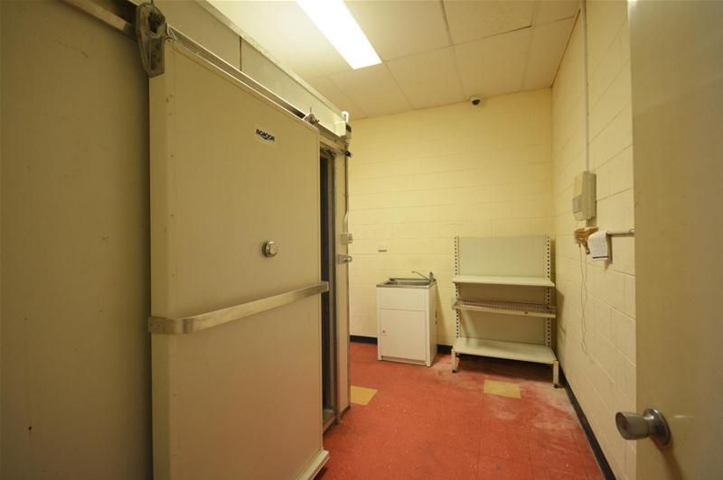 Desirable Commercial Premises in the Heart of Roebuck Estate